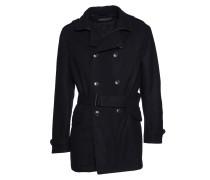 Mantel Rom black