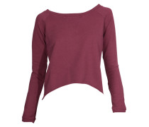 Shirt Ramona rust