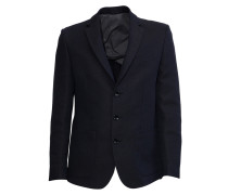 Blazer Colin navy