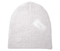 Mütze Light Mohair Hat ice