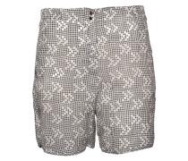 Shorts Patrizia multi