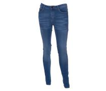 Jeans Eye Blue mid wash