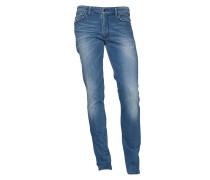 Slim Fit Jeans Jaw blue