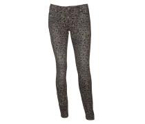 Jeans Theydon khaki