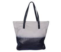 Conover City-Shopper grau-schwarz