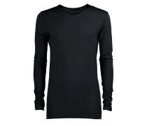 Shirt Ivo black