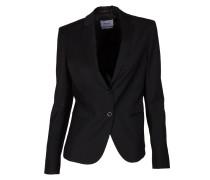 Blazer Jackie Cool Wool black