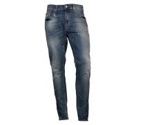Jeans Pistolero dust blue