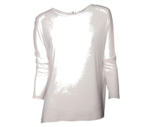 Shirt Yette beige