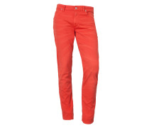 Jeans Jaw coral