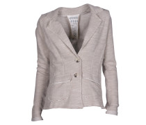 Blazer Holly beige