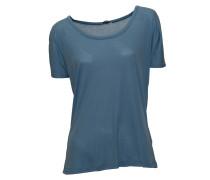 Shirt Sanna in Blau