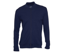 Shirtjacke Stelt Jacket navy