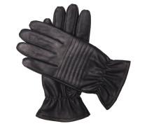Handschuhe Warm Glove black