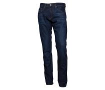 Jeans Jagger blue wash