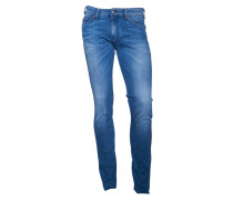 Slim Fit Jeans Slick in