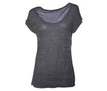Jolin T-Shirt grau meliert