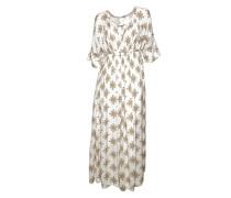 Kleid Coton Oasis vanilla combo