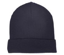Mütze Amir in Dunkelblau