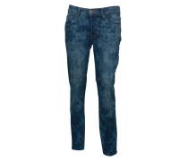 Jeans Sofiane Vintage original