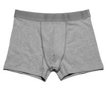 Retroshorts grey