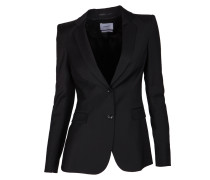 Blazer Eve Cool Wool black