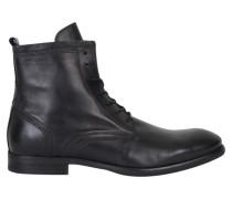 Stiefel Lennon in Schwarz