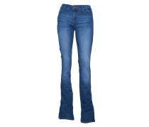 Jeans Elodie blau