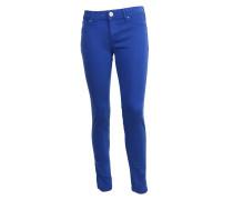 Jeans Emma ocean