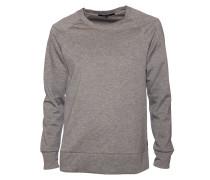 Sweatshirt Georges grey