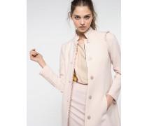 Mantel aus Sablé
