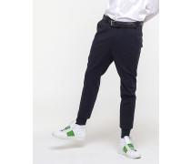 Stretch-Hosen