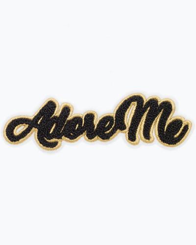 Adore Me Patch