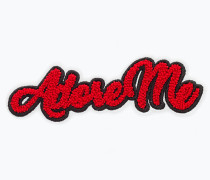 Adore Me Patch