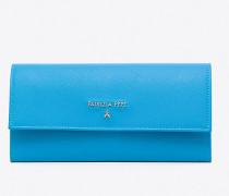Brieftasche mit Münzbörse