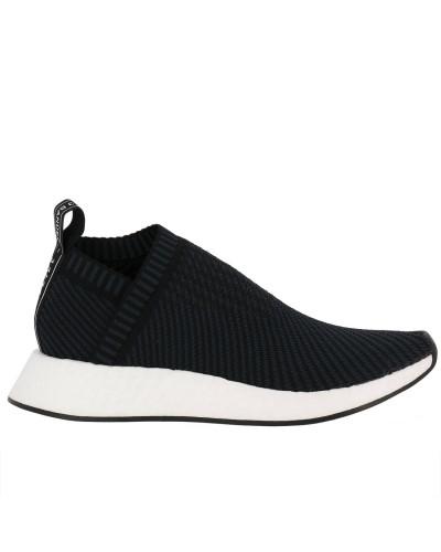 adidas Herren Sneakers