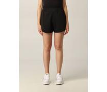 Shorts ueen
