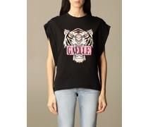 T-shirt GaËlle Paris