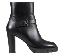 Stiefeletten Schuhe Damen