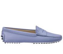 Flache Schuhe Damen Tods