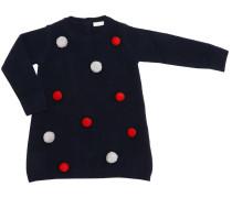 Pullover Strampler Kinder