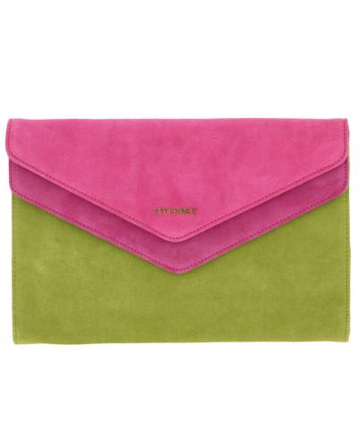 Schnelle Lieferung Twin-Set Damen Mini- Tasche Schultertasche Damen Qualität Aus Deutschland Online 3P526CEM
