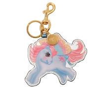 Schlüsselanhänger My Little Pony Moschino