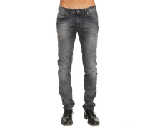 Jeans Hose Herren