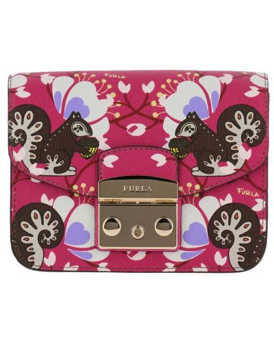 Freiraum 100% Authentisch Furla Damen Mini- Tasche Schultertasche Damen Erstaunlicher Preis Zu Verkaufen Verkauf Niedriger Versand 3gvW8hqvC2