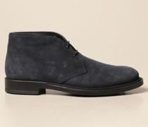 Desert boots Tod's
