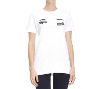 T-shirts T-shirt Damen