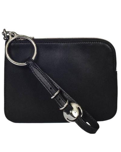 Alexander Wang Damen Mini- Tasche Damen
