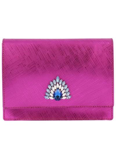 Wählen Sie Einen Besten Online-Verkauf GUM Damen Mini- Tasche Schultertasche Damen Begrenzt jxgn0DQ