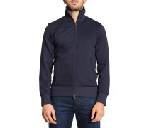 Sweatshirt Pullover Herren